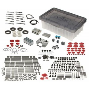 vex-iq-super-kit