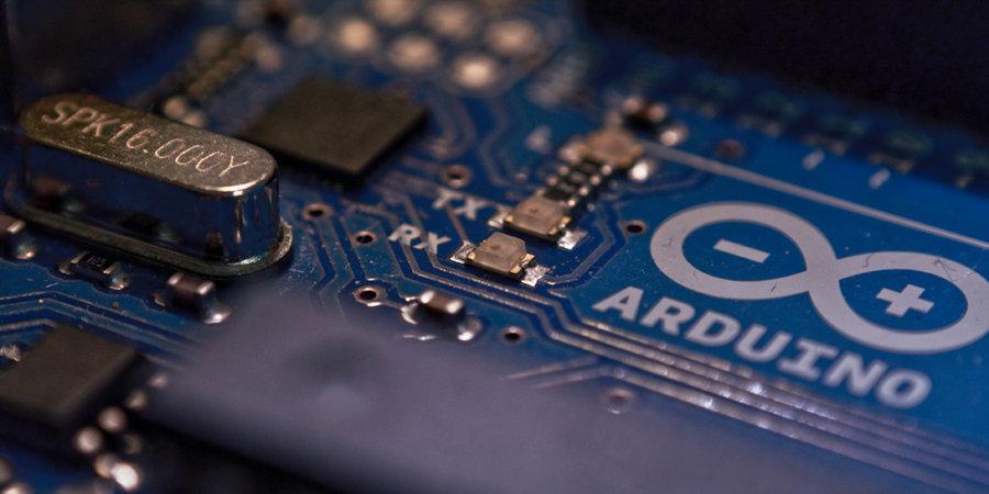 Arduino logo wallpaper pixshark images