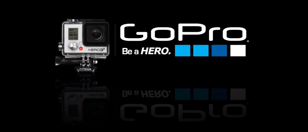GoPro URL Commands